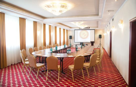 Meeting room Holiday Park