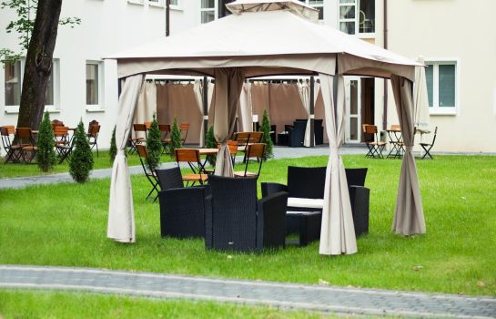 Picture Holiday Park