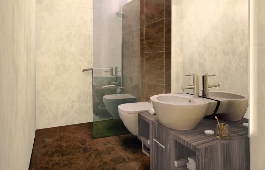 Rezerwuj Plus Hotel Cihangir Suites W Niska Cena