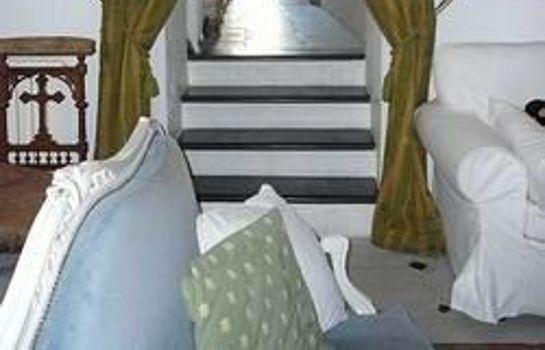 Hotel La Terrazza dei Pelargoni B&B - Ventimiglia – Great prices at ...
