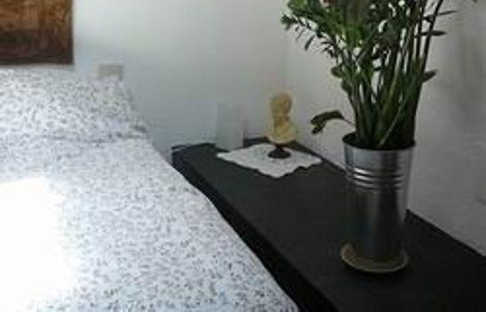 Hotel La Terrazza dei Pelargoni B&B in Ventimiglia – HOTEL DE