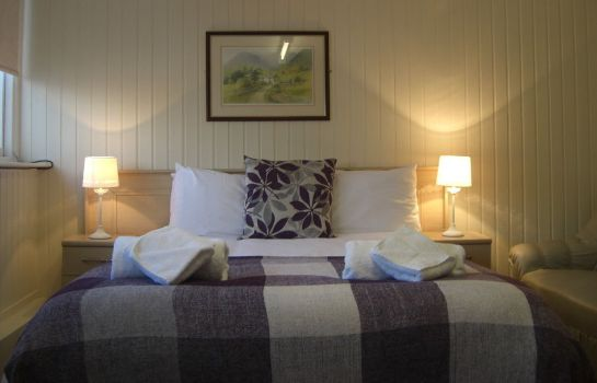 Suite The Arncliffe Hotel