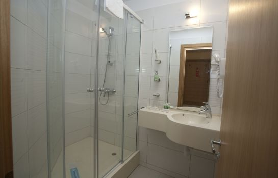 Badezimmer BW Premier Collection Mari Vila