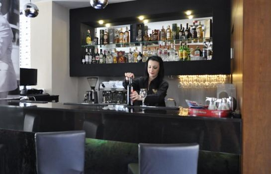 Hotel-Bar Dolce International