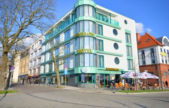 Bild Hotel Hanseatic Adults Only