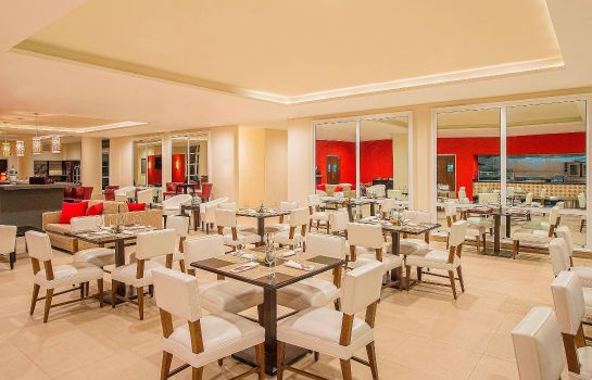Restaurant Four Points by Sheraton Puntacana Village