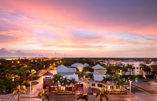 Info Four Points by Sheraton Puntacana Village