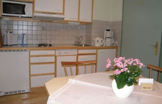 Info Appartement SYLVESTER - Matrei in Osttirol