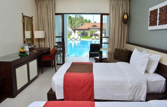 Hotel The Princesa Garden Island Resort And Spa   Puerto Princesa U2013 Great  Prices At HOTEL INFO