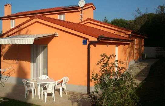 Picture Apartments Blanka Marina