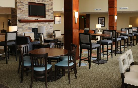 Restaurant Staybridge Suites DENVER-STAPLETON