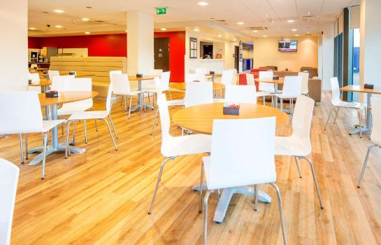 Ristorante TRAVELODGE LONDON HOUNSLOW