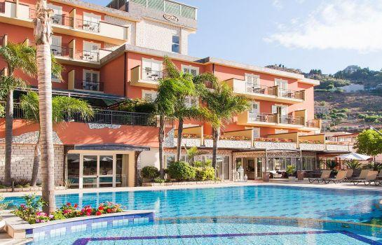 Hotel diamond resort naxos taormina resort taormina in giardini