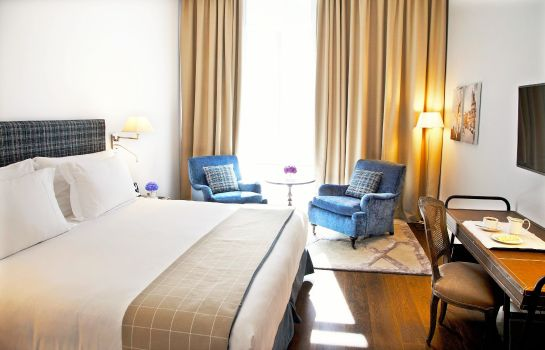 Room Urso Hotel & Spa