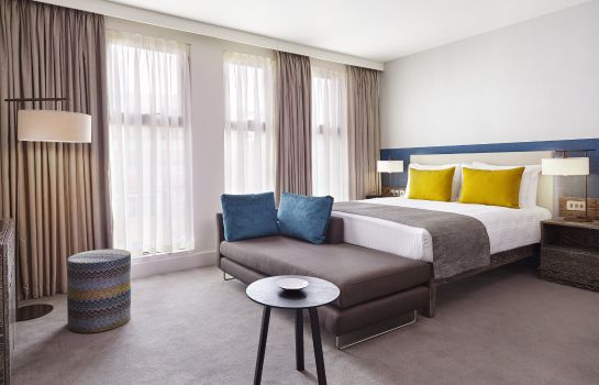 Room Staybridge Suites LONDON - VAUXHALL