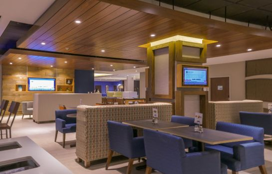 Ristorante Holiday Inn Express & Suites MIAMI AIRPORT EAST