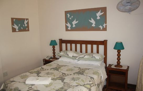Standard room Dove's Nest Guest House