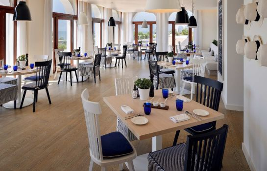 Restaurant JW Marriott Venice Resort & Spa