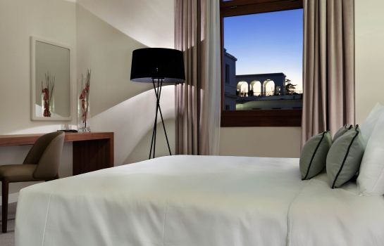 Zimmer JW Marriott Venice Resort & Spa