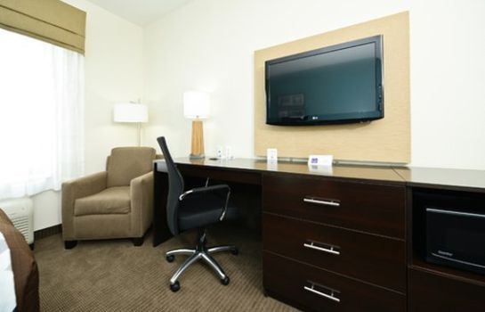 Zimmer Sleep Inn & Suites Austin North - I-35