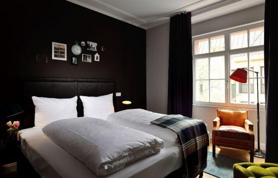 syte mannheim double room superior hotel tripadvisor