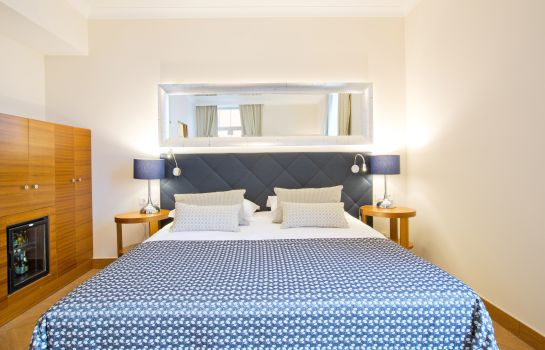 Double room (superior) Amadria Park Hotel Royal