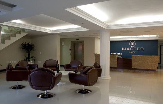 Hall Master Premium Royal (Royal Palace Airport)