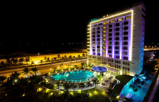 Bild Holiday Beach Danang Hotel & Spa