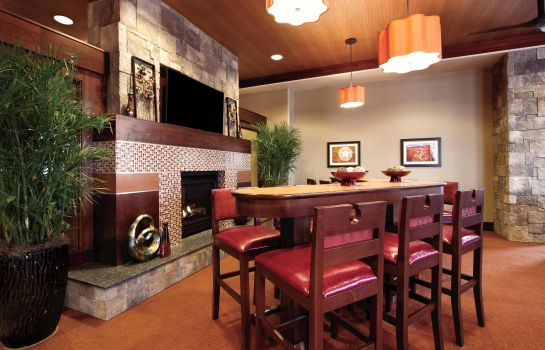 Info Homewood Suites by Hilton Oklahoma City-Bricktown OK