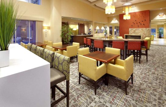 Information Homewood Suites by Hilton Pittsburgh Airport Robinson Mall