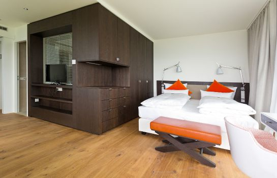 Junior suite Achalm