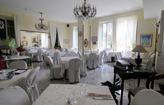 Restaurant Petit Royal