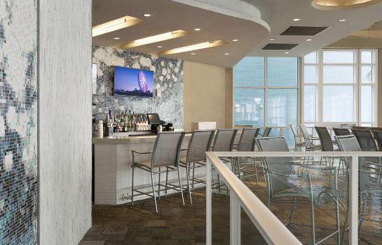 Restaurant Ocean 22 by Hilton Grand Vacations