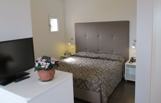 Suite Residence Fiesole -