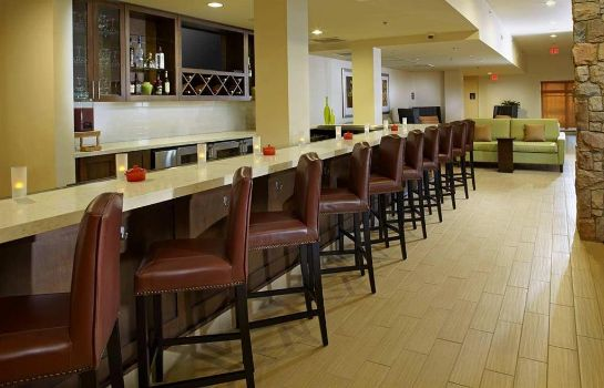 Restaurant Hilton Garden Inn Roanoke
