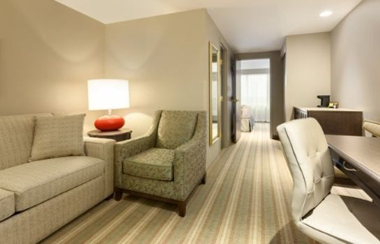 Suite COUNTRY INN AND SUITES BEMIDJI