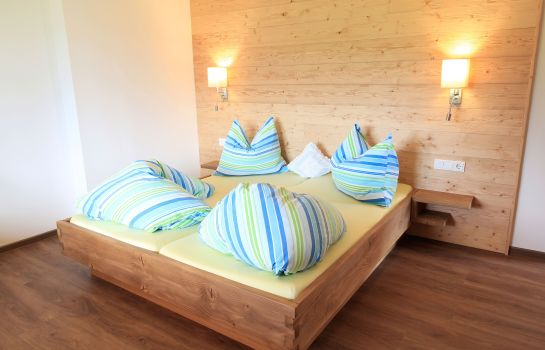 Suite Pension Tannenhof