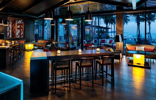 Restaurant Residences at Dorado Beach a Ritz-Carlton Reserve