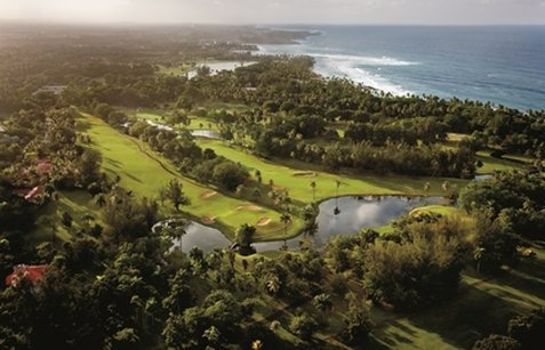 Info Residences at Dorado Beach a Ritz-Carlton Reserve