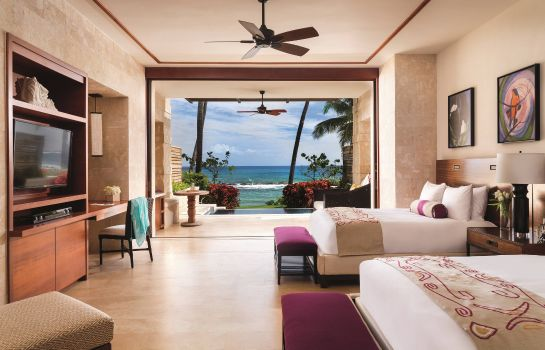 Kamers Residences at Dorado Beach a Ritz-Carlton Reserve
