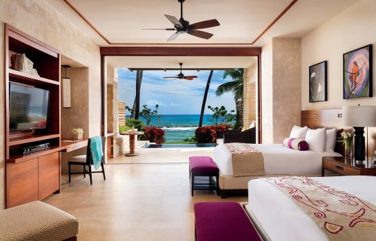 Habitación Residences at Dorado Beach a Ritz-Carlton Reserve