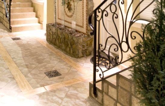 hotel lazar lux apartments - belgrade – great prices at hotel info, Wohnideen design