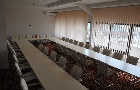 Conference room Hotel Espana