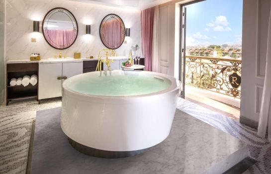 Suite Hotel Royal Hoi An - MGallery by Sofitel