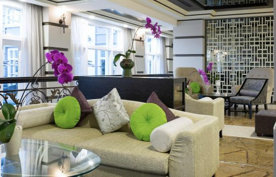 info Hotel Royal Hoi An - MGallery by Sofitel