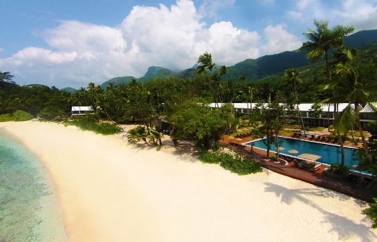 Foto AVANI Seychelles Barbarons Resort & Spa