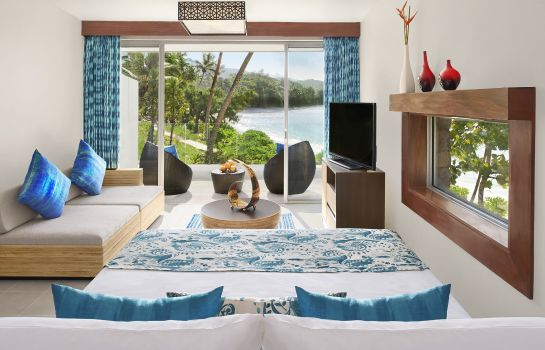 Suite AVANI Seychelles Barbarons Resort & Spa