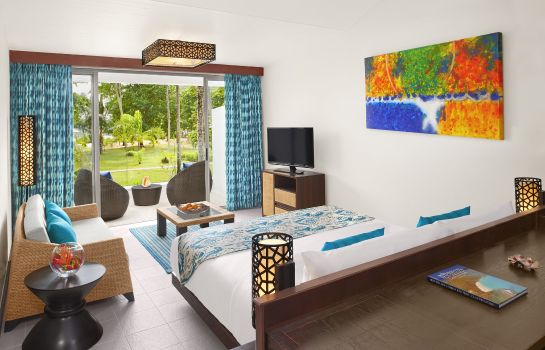 Camera AVANI Seychelles Barbarons Resort & Spa