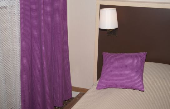 Pokój typu junior suite A-boutique Hotel А-бутик Отель