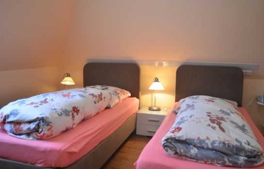 Doppelzimmer Standard Barcelona Bed & Breakfast